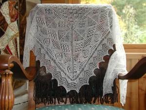 the-cameron-shawl